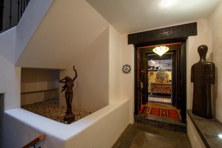 Casa La Sirena 37