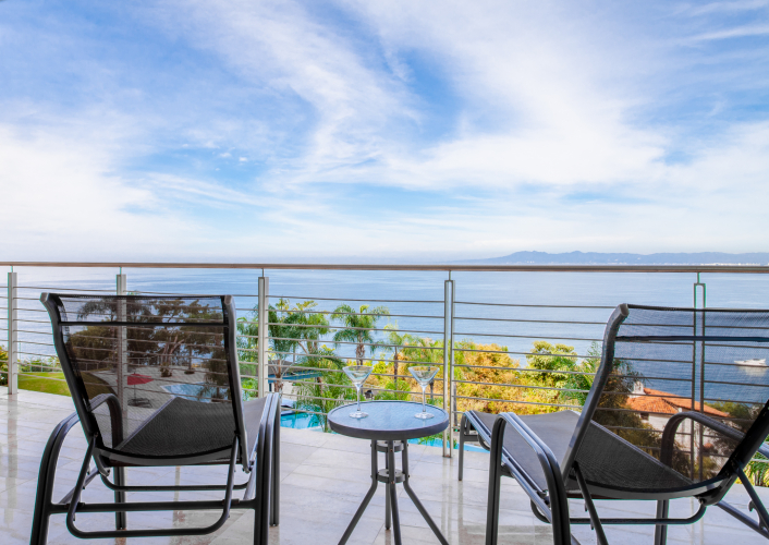 Villa Serena at Paramount Bay 407C 1