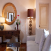 Casa Tabachin 8 Bedrooms 16