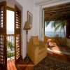 Villa Karaway 40