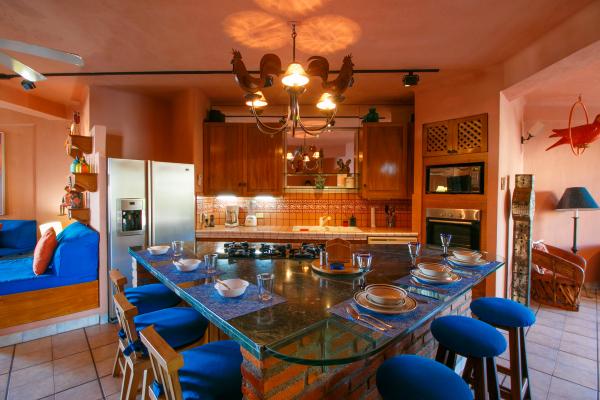 Casa Antonio 12