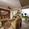 Villa At Bay View Grand 38