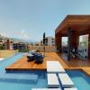 Agua Azul - Pavilion  603 27
