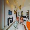 V399 Penthouse 5 7