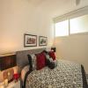 D Terrace Penthouse 4  16