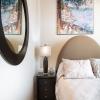 Casa Tabachin 8 Bedrooms 49