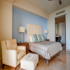 Villa Serena at Paramount Bay 407C 15