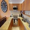 Rivera Molino Penthouse 7  4