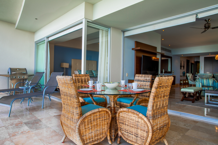 Villa Serena at Paramount Bay 407C 8