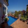 Villa Rosa 2