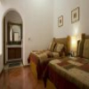 Villa Karaway 35