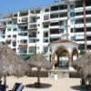 One Beach Street Vallarta 100AAA 16