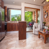 Residences by Pinnacle 108 5