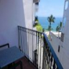 One Beach Street Vallarta 707BB 1