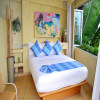 Villa Romantica 3 Bedroom At The Beach Club 10