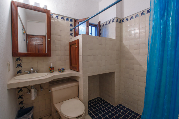 Villa Santa Barbara 403 21