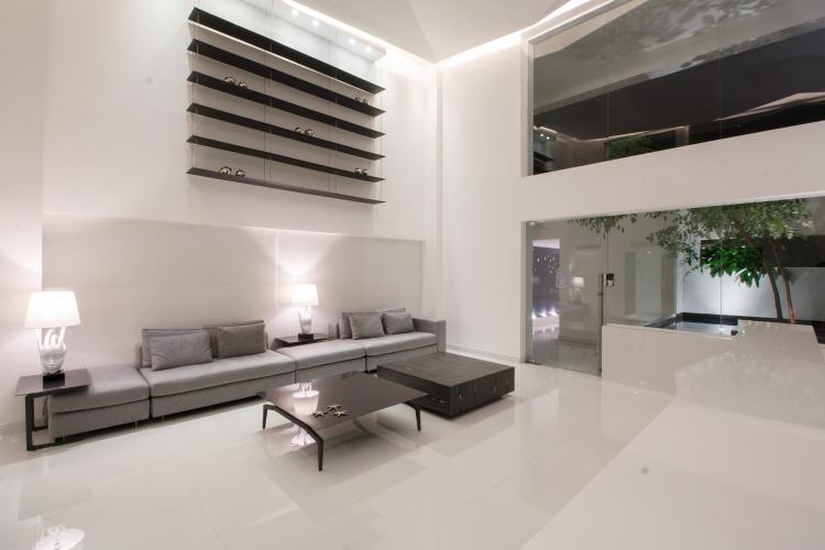 Vallarta Casa 54