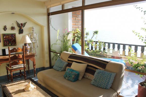 Condo Playa Bonita 601 39