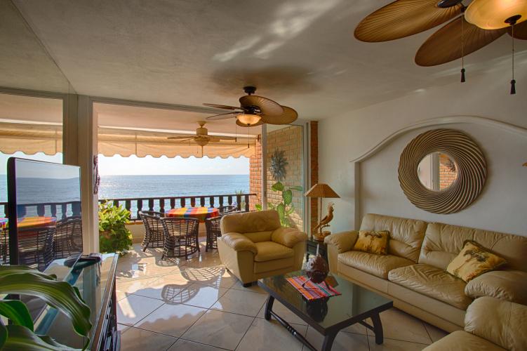 Playa Bonita Casa de los Abuelos 19