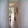Casa Franca 2 11