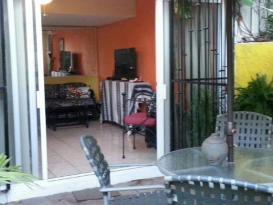Casa Juanito 12