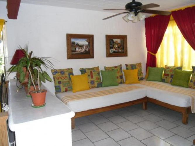 Sofias Casa Del Sol 5