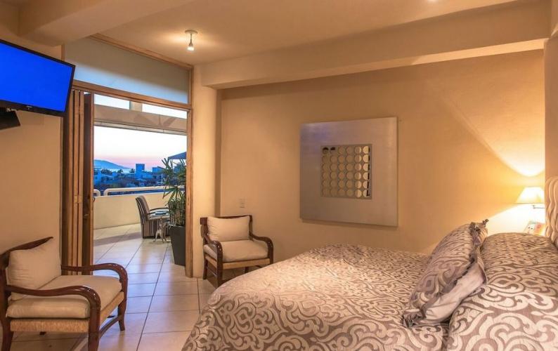 Casa Tabachin 8 Bedrooms 40