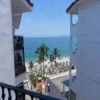 One Beach Street Vallarta 706B 1