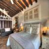 Villa Vista de Aves 3-5 Bedroom 10