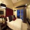Rivera Molino Penthouse 16 11