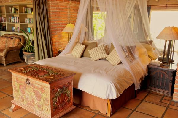 Casa Ileana - 4 Bedroom 13
