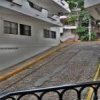 One Beach Street Vallarta 206B 16