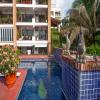 El Dorado  Penthouse 33