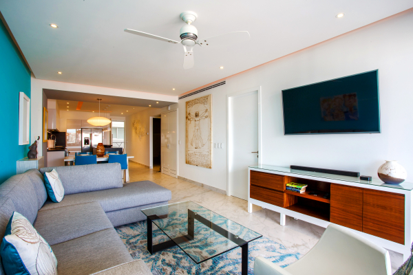 D Terrace 603 6