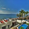 One Beach Street Vallarta 301A 16