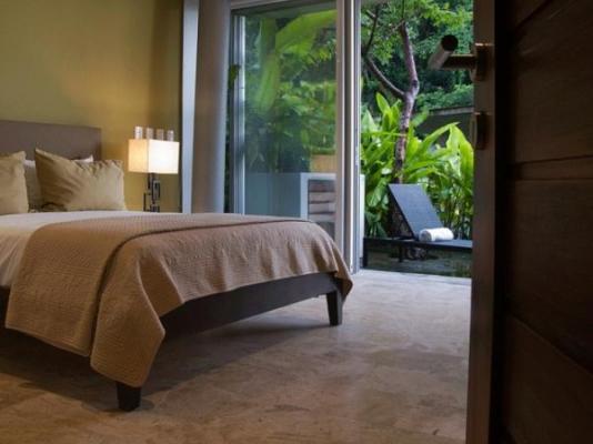 Rio Amapas 4 Bedrooms 5