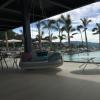 Sayan Beach 1B - Casa Maya 12