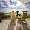 Villa At Bay View Grand 1