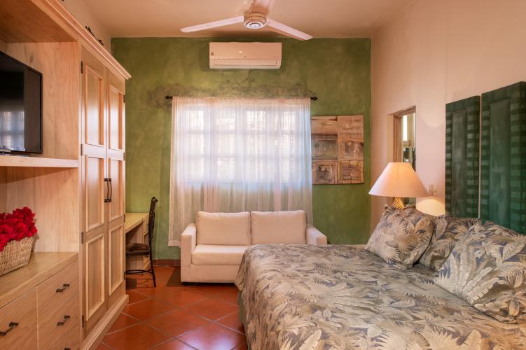 Casa Tabachin 8 Bedrooms 33