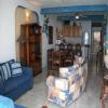 Los Pinos - Chula Vista Oceanview 9