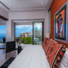 Pacifica 603 Penthouse 7