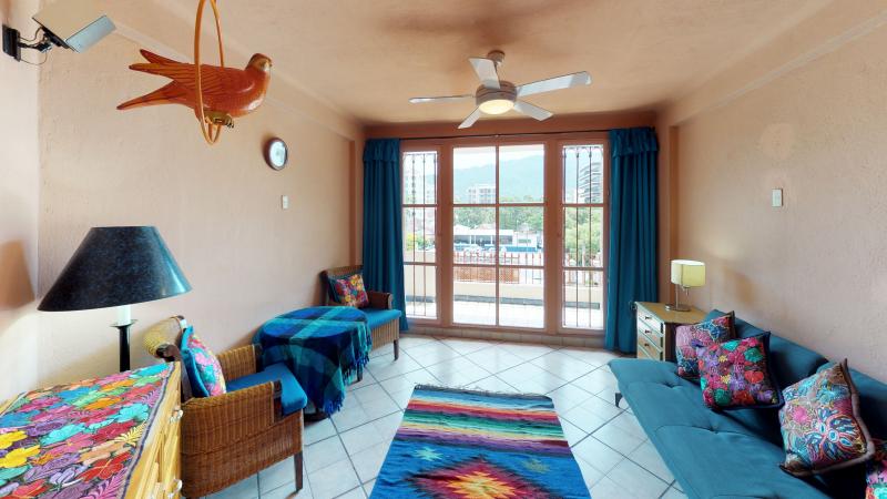 Casa Antonio Beachfront 24