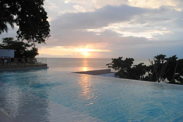 Sayan Beach 1B - Casa Maya 13