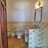 Casa Forloine 8