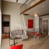 Amapas 353 Penthouse 5