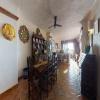 Vista Del Sol  110 4