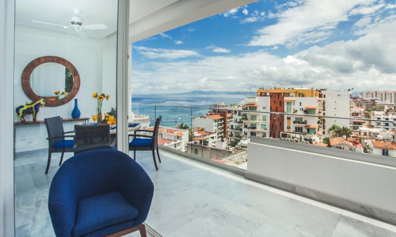 D Terrace Penthouse 4  21