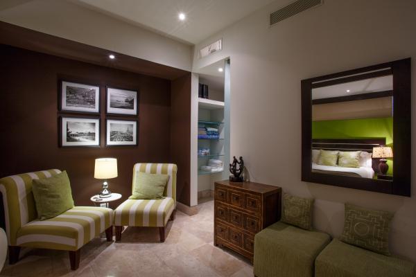 Paramount Condominium On The Fourth Floor 12
