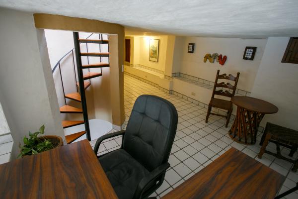Casa Dorothy - Playa Bonita 702 21