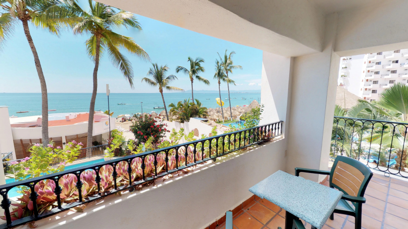 One Beach Street Vallarta 204AA 27